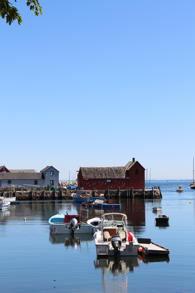 S'Wanderings: Cape Ann, Massachusetts – Rockport