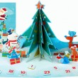 December 1st Approaches…Time for Advent Calendar Fun