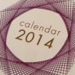 The Year Ahead – Calendars, Part 3
