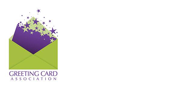 Greeting Card Association logo