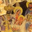 Vojtěch Kubašta Exhibit – Part 3